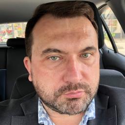 DOM OKIEN SPÓŁKA Z OGRANICZONA ODPOWIEDZIALNOŚCIĄ - Okna Bielsko-Biała