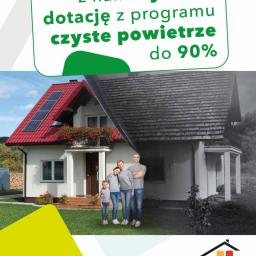 Okna PCV Bielsko-Biała 4