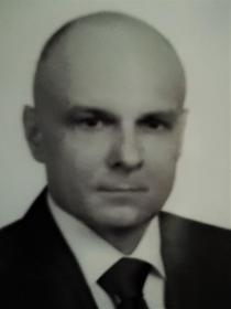 Nobilis Jarosław Galica - Hydraulik Strzelce Opolskie