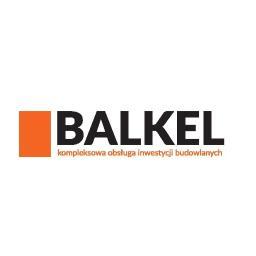 BALKEL Błażej Kiełbiowski - Kierownik budowy 61-313 Poznań