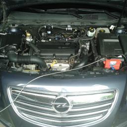 Auto gaz Bydgoszcz 1