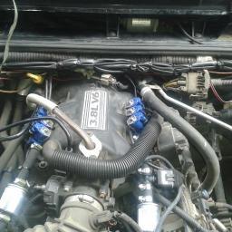 Auto gaz Bydgoszcz 2