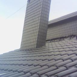 Wymiana dachu Boleszkowice 10