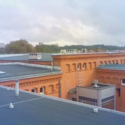 Wymiana dachu Boleszkowice 28