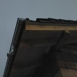 Wymiana dachu Boleszkowice 20