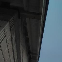Wymiana dachu Boleszkowice 7