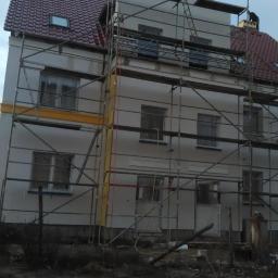 Wymiana dachu Boleszkowice 18