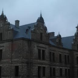 Wymiana dachu Boleszkowice 3