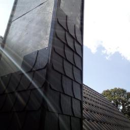 Wymiana dachu Boleszkowice 34