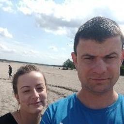 Termo-bud Rafał Karwa - Ogrodnik Kroczyce