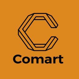 COMART Bartosz Komarnicki - Portale internetowe Gliwice