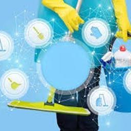 Cleaning Service - Sprzątanie Biur Czernichów