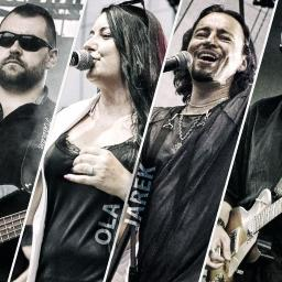 Dobranocka - Zespó艂 muzyczny Sochaczew