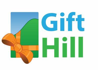 Gift Hill - Kosze prezentowe Rzeszów