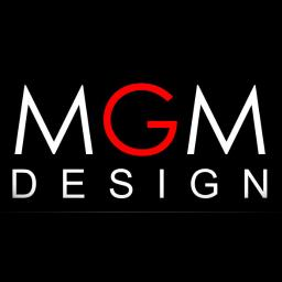 F.H.U. MGM-DESIGN Marcin Guba - Glazurnik Sierpc