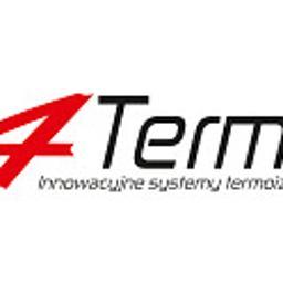 4Termo - Ocieplanie Pianką PUR Lubartów