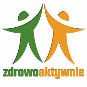 Dietetyk Nowy Dwór Mazowiecki