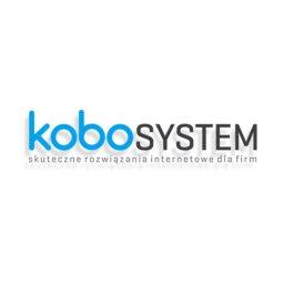 KoboSystem Sp. z o.o. - Remarketing Adwords Łódź