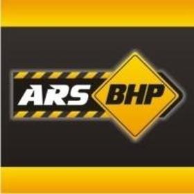 ARS BHP - Szkolenia BHP Szczecin