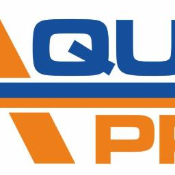 Aqua-Appia Spółka z ograniczoną odpowiedzialnością Spółka komandytowa - Hydraulik Jelenia Góra