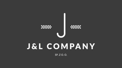 J&L Company Sp. z o.o. - Inteligentny dom Węgrów