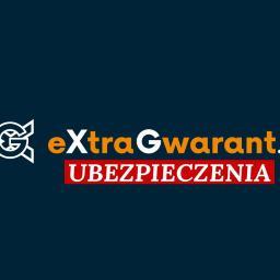 AGENCJA Ubezpieczeniowa ExtraGwarant.PL - Ubezpieczenia OC Warszawa