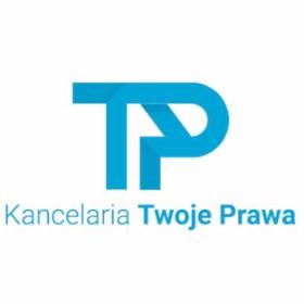 Kancelaria Twoje Prawa - Adwokat Częstochowa