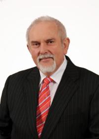 Kancelaria Adwokacka Janusz Roszewski - Kancelaria Adwokacka Jarocin