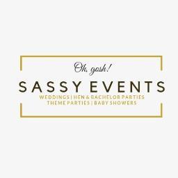 Sassy Events - Agencje Eventowe Kraków