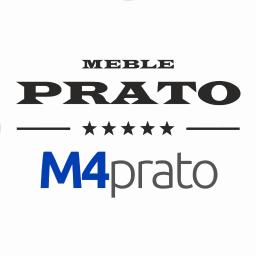 Prato - Kuchnie Pod Zabudowę Kocmyrzów