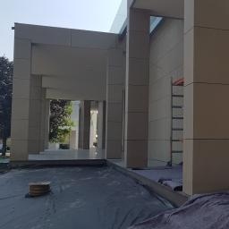 Agnus architecture - Kredyt hipoteczny Kalisz