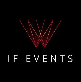 IF EVENTS Organizacja Eventów - Agencje Eventowe Gdynia