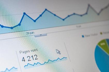 websy.pl - Pozycjonowanie w Google Puławy