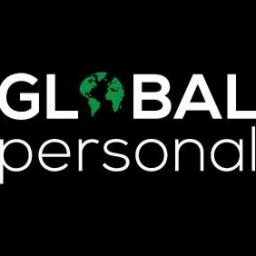 Global Personal - Firma audytorska Opole