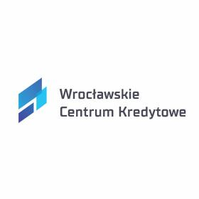 Wrocławskie Centrum Kredytowe - Kredyt hipoteczny Wrocław