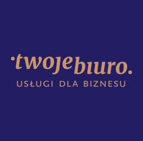 Twoje biuro Katarzyna Grzybowska - Biznes plany, usługi finansowe Pruszcz Gdański