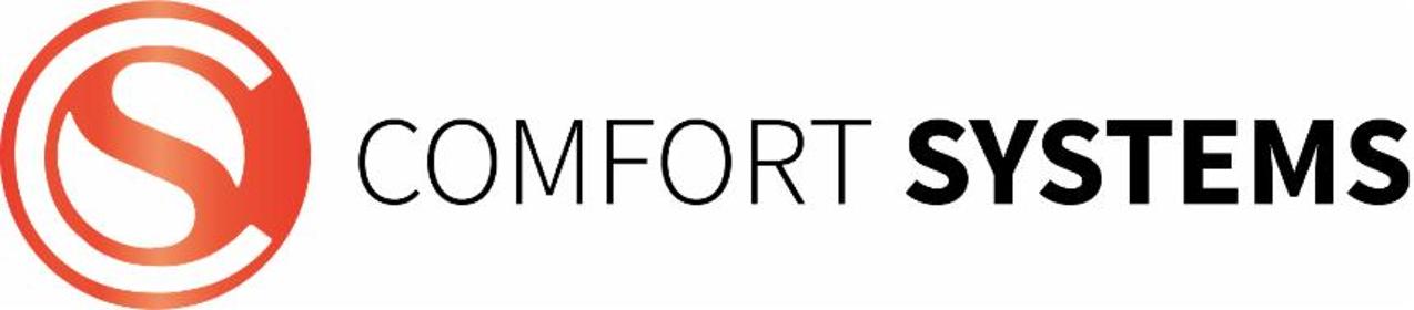 COMFORT SYSTEMS ARTUR LIPIŃSKI - Oświetlenie Łazienki Radom