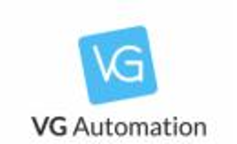 VG Automation - Automatyka, elektronika, urządzenia Tarnów