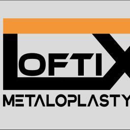 Loftix - Ogrodzenia Ogrodowe Gorzów Wielkopolski