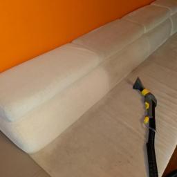 Pranie dywanów Rzeszów