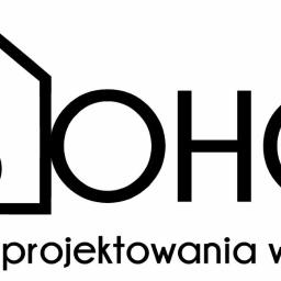 SOHO studio - Projekty Domów Kielce