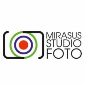 Mirasus Studio Foto - Wykonanie Sesji Zdjęciowych Kielce