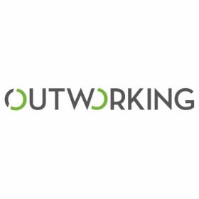 OUTWORKING SA - Rekrutacja Pracowników Poznań