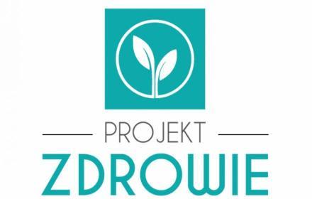Projekt Zdrowie Przemyśl - Dietetyk Przemyśl