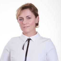 Centrum OdNowa Kamila Klimkiewicz - Dietetyk Trzebiatów