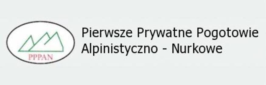 Pierwsze Prywatne Pogotowie Alpinistyczno – Nurkowe - Prace na Wysokościach Warszawa