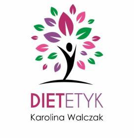 Karolina Walczak Dietetyk - Gabinety lekarskie i kosmetyczne Bydgoszcz