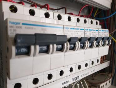 Elektromechanika-Instalacje - Domofony, wideofony Sterkowiec