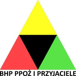 BHP, PPOŻ I PRZYJACIELE - Kursy zawodowe Bydgoszcz