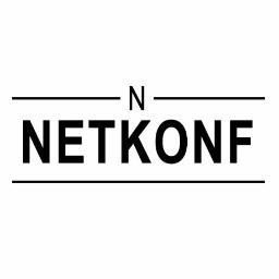 NETKONF - Szkolenia BHP, PPO呕, Pierwsza pomoc - E-learning Dopiewo